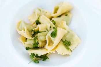 kulinarische Genussereignisse